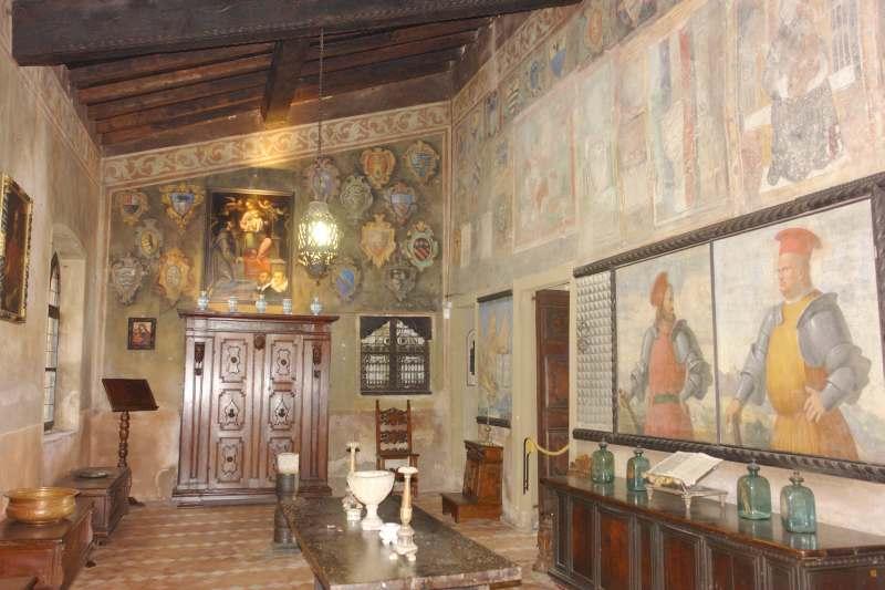 Lago_di_Garda_Lonato_Fondazione_Ugo_da_Como1_Foto_Merighi
