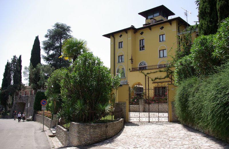 monumenti-di-interesse-sirmione-villa-callas