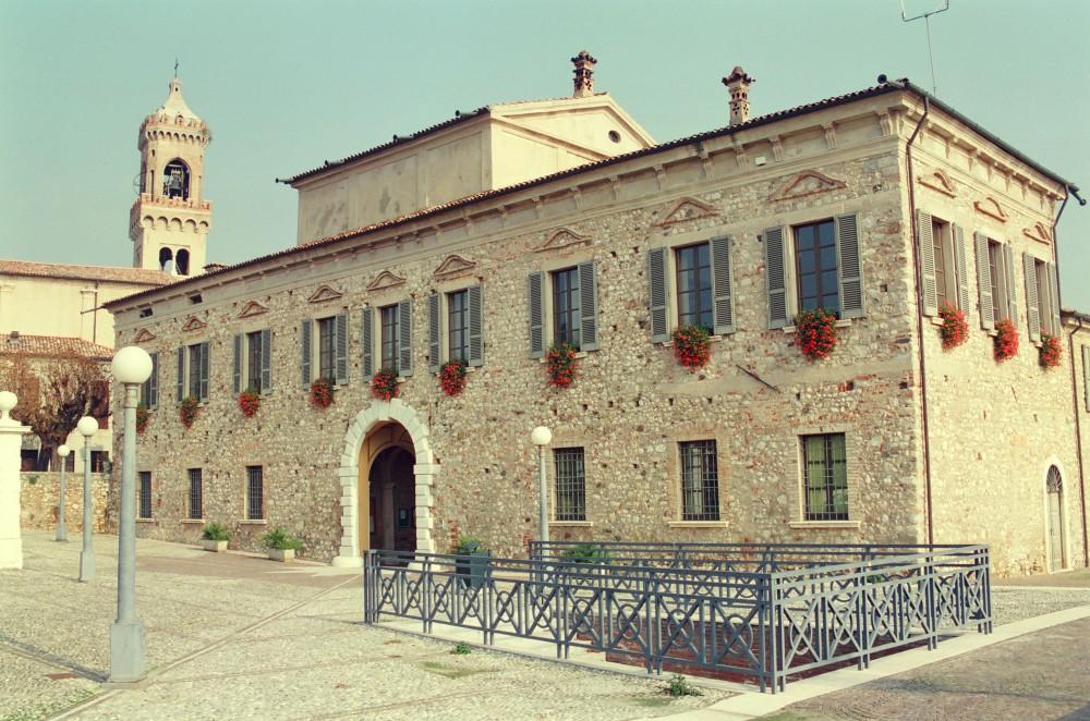 Palazzo Barbieri (1)