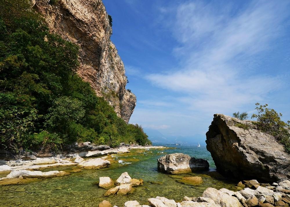 spiaggia_manerba_lago_di_garda